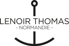 Lenoir Thomas - Normandy