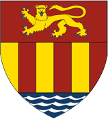 blason-bricqueville-sur-mer