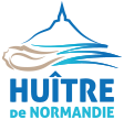 Huîtres Normandie