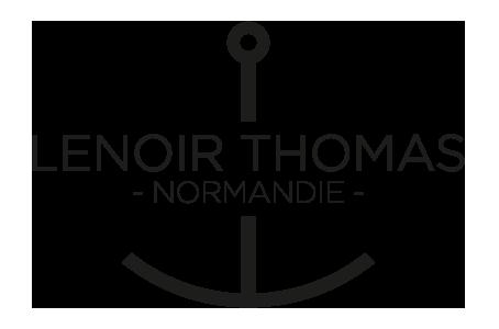 Lenoir Thomas
